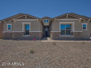 4610 N 186TH Lane, Goodyear, AZ 85395