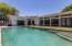 4702 E Calle Del Medio, Phoenix, AZ 85018