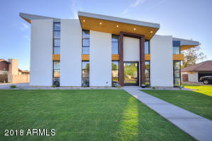 14012 N 48TH Place, Scottsdale, AZ 85254