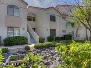 5249 E SHEA Boulevard, 206, Scottsdale, AZ 85254