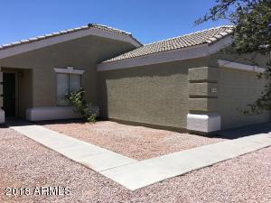 12329 W VALENTINE Avenue, El Mirage, AZ 85335