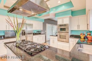 7522 E CLINTON Street, Scottsdale, AZ 85260