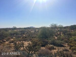 36988 N BOULDER VIEW Drive, 33, Scottsdale, AZ 85262
