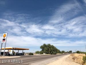 0 W MC 85 Highway, -, Buckeye, AZ 85326
