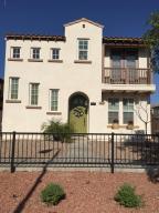 2921 N 48TH Street N, Phoenix, AZ 85018