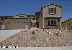 13854 W SARANO Terrace, Litchfield Park, AZ 85340