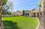 12830 W COLTER Street, Litchfield Park, AZ 85340