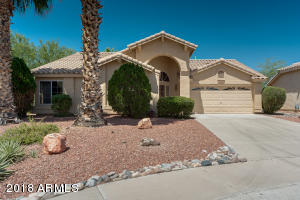19472 N 90TH Lane, Peoria, AZ 85382