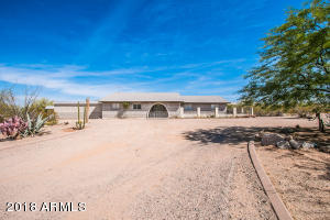 7420 E MALLORY Street, Mesa, AZ 85207