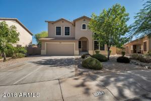 10754 E KILAREA Avenue, Mesa, AZ 85209