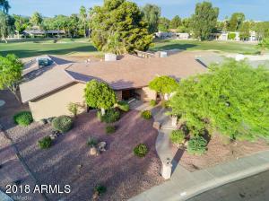 14249 N PIPING ROCK Court, Phoenix, AZ 85023