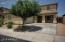 542 E BARTLETT Way, Chandler, AZ 85249