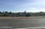 50241 W GRAND Avenue, -, Wickenburg, AZ 85390
