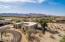 19914 W WHITTON Avenue, Buckeye, AZ 85396