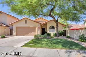 9135 E LAUREL Lane, Scottsdale, AZ 85260