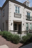 2744 S PEWTER Drive, 101