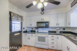 5858 E ANAHEIM Street, Mesa, AZ 85205