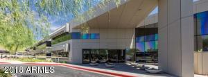 6225 N 24TH Street, 125, Phoenix, AZ 85016