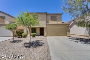8632 W SUPERIOR Avenue, Tolleson, AZ 85353