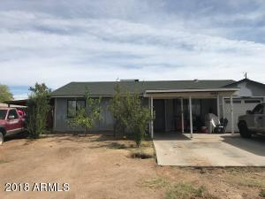 564 E NAVAJO Avenue, Apache Junction, AZ 85119