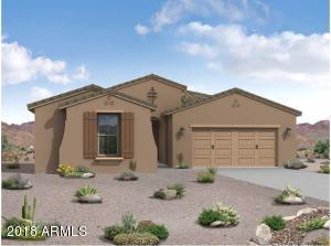 4915 N 185TH Lane, Goodyear, AZ 85395