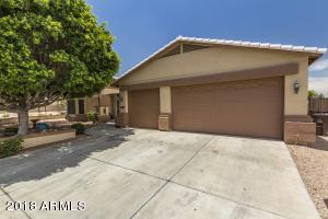 15440 N 78TH Avenue, Peoria, AZ 85382