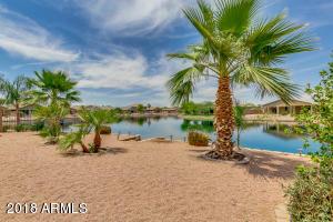 40868 W WADE Drive, Maricopa, AZ 85138