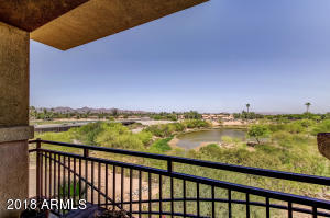 7601 E INDIAN BEND Road, 3053, Scottsdale, AZ 85250