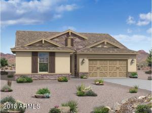 18572 W COLLEGE Drive, Goodyear, AZ 85395