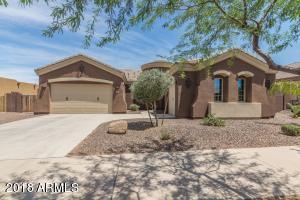 21382 E RUSSET Road, Queen Creek, AZ 85142