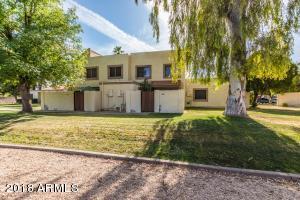 6029 N 79TH Street, Scottsdale, AZ 85250