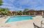 2500 N HAYDEN Road, 25, Scottsdale, AZ 85257