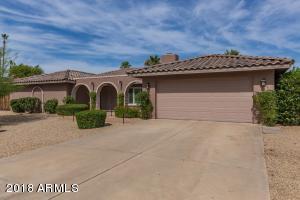 14215 N 63RD Street, Scottsdale, AZ 85254