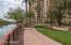 7175 E CAMELBACK Road, 1005, Scottsdale, AZ 85251