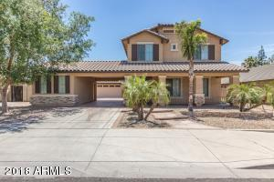 4003 W KINGS Avenue, Phoenix, AZ 85053
