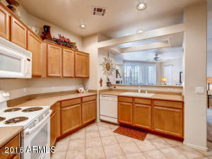 11500 E COCHISE Drive, 1086, Scottsdale, AZ 85259