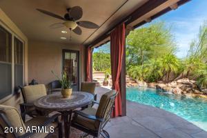 9515 E VERDE GROVE View, Scottsdale, AZ 85255