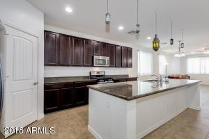 21430 N LILES Lane, Maricopa, AZ 85138