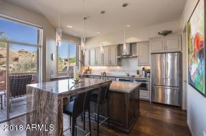 10222 E SOUTHWIND Lane, 1022, Scottsdale, AZ 85262