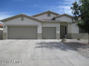 6120 W GAMBIT Trail, Phoenix, AZ 85083