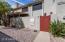 500 N ROOSEVELT Avenue, 78, Chandler, AZ 85226