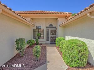 9257 W ORAIBI Drive, Peoria, AZ 85382