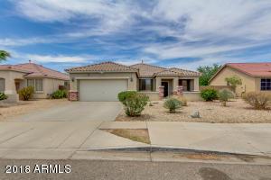 9616 W MARIPOSA Street, Phoenix, AZ 85037