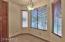 Decorative Light Fixture