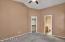 Decent Sized Room