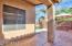 3225 E TONOPAH Drive, Phoenix, AZ 85050