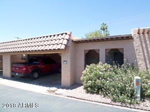 6718 N OCOTILLO HERMOSA Circle