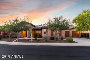 3124 E Beautiful Lane, Phoenix, AZ 85042