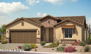 26317 W MATTHEW Drive, Buckeye, AZ 85396