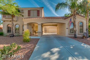12527 W RANCHO Court, Litchfield Park, AZ 85340